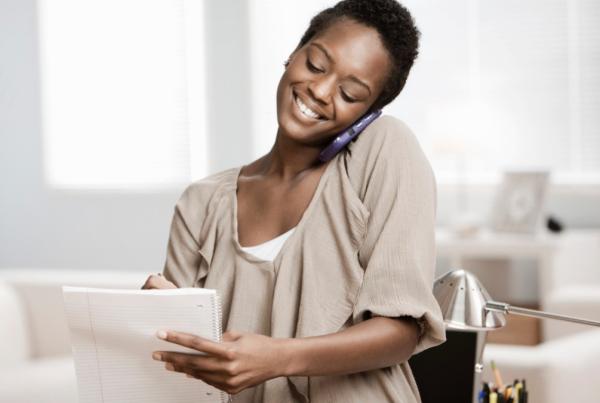 100112-national-finance-credit-woman-phone-call-business.jpg